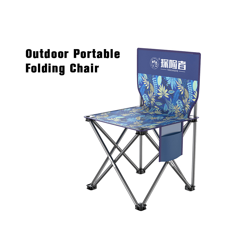 Incredible Outdoor Portable Folding Chairthdispatcher Ocoug Best Dining Table And Chair Ideas Images Ocougorg
